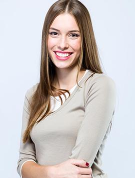Julie Sharsha